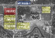 """温江地价破万 成都全城进入土地""""万元时代"""""""