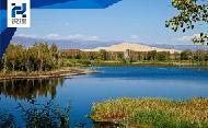 锐理小道|城南2000亩白沙湖或开挖 解渴成都湖居生活