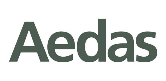 logo logo 标志 设计 矢量 矢量图 素材 图标 550_269